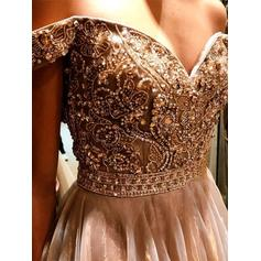prom dresses 2020 ball gowns