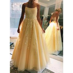prom dresses richmond bc