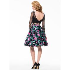 homecoming kjoler under 50