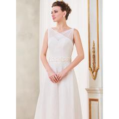 vestidos de novia usados para la venta