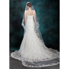 tidebuy mãe dos vestidos de noiva