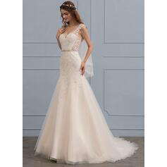 nothee des robes de mariée