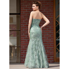 mother of the bride dresses freehold nj