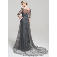 evening dresses over 50s uk