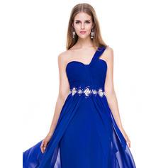 long red mermaid prom dresses 2020