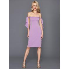 one of a kind vestidos de cocktail