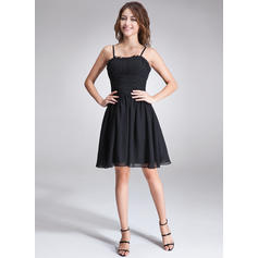 casual homecoming dresses 2017