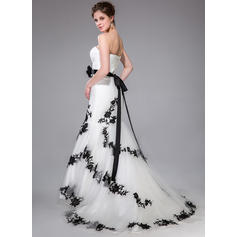 2nd hand wedding dresses for sale