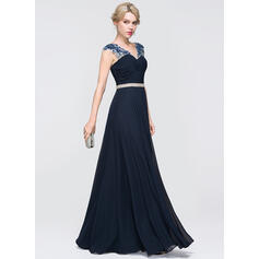 prom dresses two piece canada