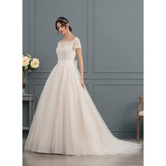 plus vestidos de noiva tamanho