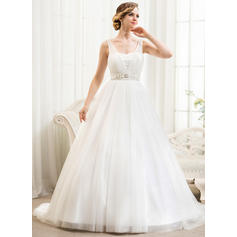 sample sale wedding dresses nyc