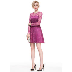 short cocktail dresses by designerts