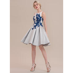fast delivery cocktail dresses