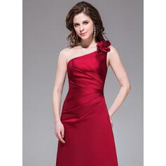 purple multiway bridesmaid dresses uk