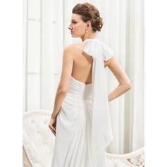 mãe jasmim dos vestidos de noiva