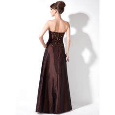 comprar vestidos de dama de honor en línea