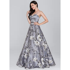 red carpet themed prom dresses