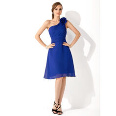 cheap plus size bridesmaid dresses with sleeves