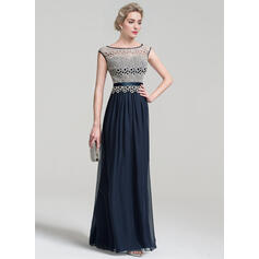 evening dresses rochester ny zip code