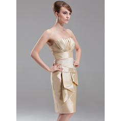 plus size mother of the bride dresses empire waist