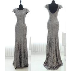 unique bridesmaid dresses lavender