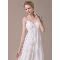 vestidos de novia com