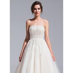 discount maggie sottero wedding dresses