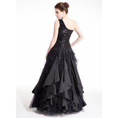 cheap prom dresses empire waist