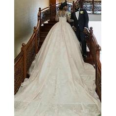 plus size wedding dresses boston ma