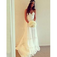 2020 wedding dresses indian