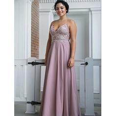 prom dresses 2020 new york