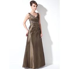 neiman marcus mother of the bride dresses plus size
