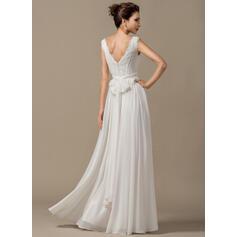 mãe dos vestidos de noiva dallas