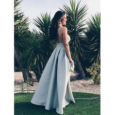 off the shoulder mermaid prom dresses