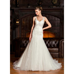 robes de mariée 2021 princesse