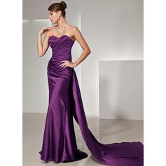 vestidos de noche sexy 2020