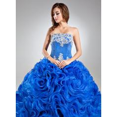 pink islamic prom dresses
