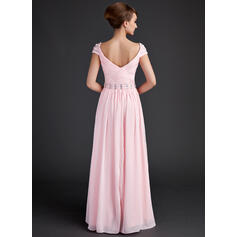 white mother of the bride dresses for women