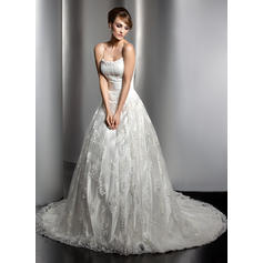 modest wedding dresses utah