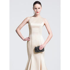 evening dresses for mature women