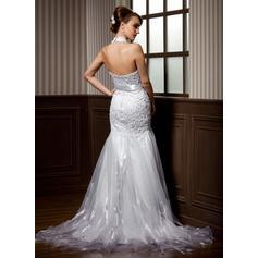 distri moda ct vestidos de novia