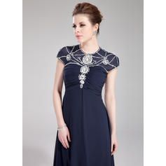 buy evening dresses online uk