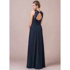 joielle bridesmaid dresses