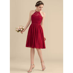 bridesmaid dresses nearby