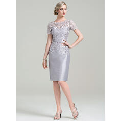 evening jackets for women cocktail dresses