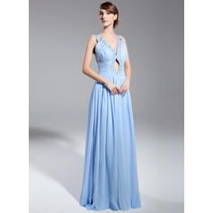 nordstrom rack women's evening dresses
