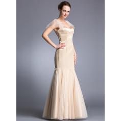 couture evening dresses melbourne