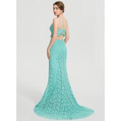 vestidos de baile formal