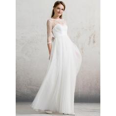 combinando vestidos de noiva mãe filha