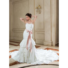 20 euro wedding dresses